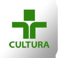 Botão TV Cultura
