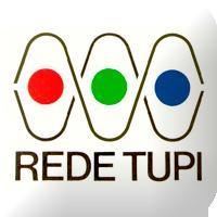 REDE-TUPI teledramaturgia