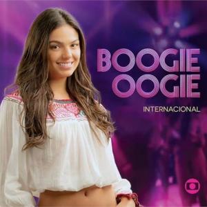 boogieoogiet1