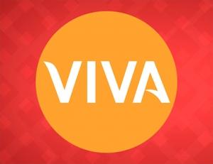 logo_canal_viva