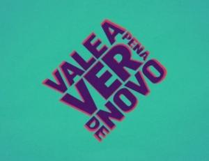 logo_vale_a_pena_ver_de_novo