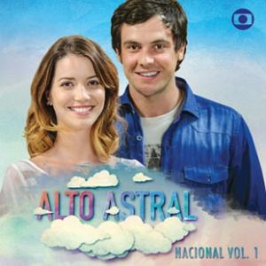 altoastralt1
