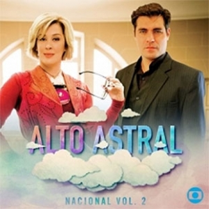 altoastralt2