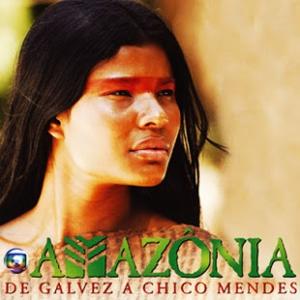 amazonia07t
