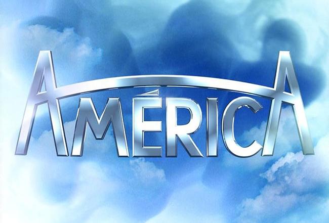 america_logo