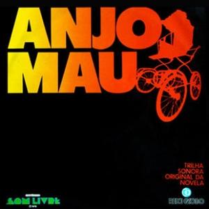 anjomau76t1