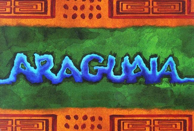 araguaia_logo