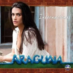araguaiat3