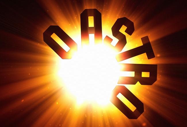 astro2011_logo