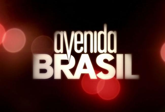 avenidabrasil_logo