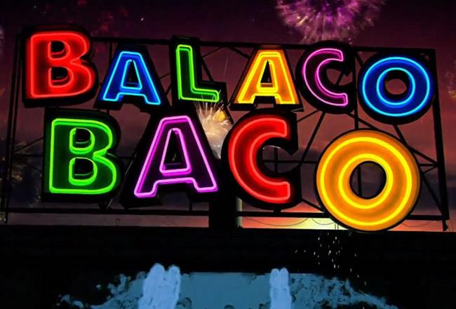 balacobaco_logo