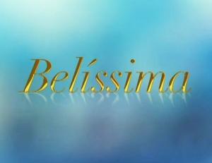 belissima_logo-300x231.jpg