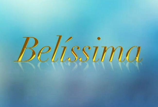 belissima_logo