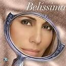 belissimacd