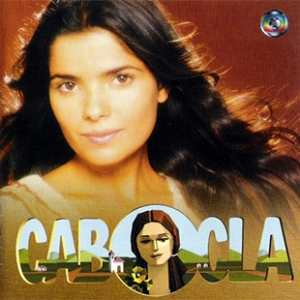 cabocla04t1