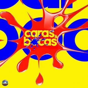 carasebocast1
