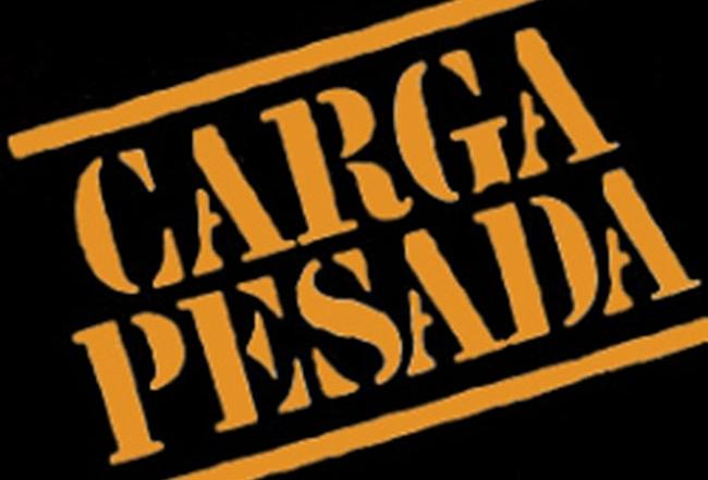 cargapesada2003_logo