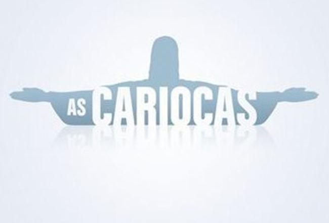 cariocas_logo