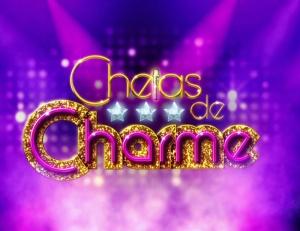 2f3ae1725 Teledramaturgia - Cheias de Charme