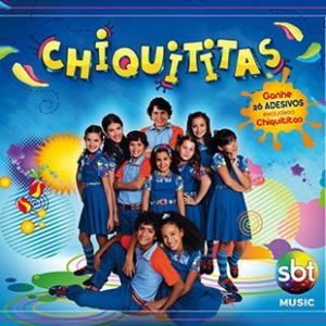 chiquititas13t1