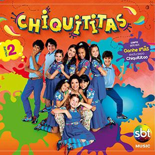 chiquititas13t2