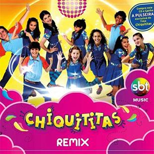 chiquititas13t3