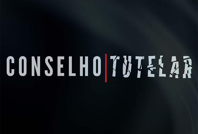 conselhotutelar_logo