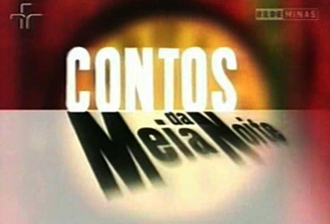 contosdameianoite_logo