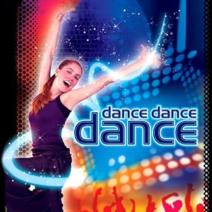 dancet
