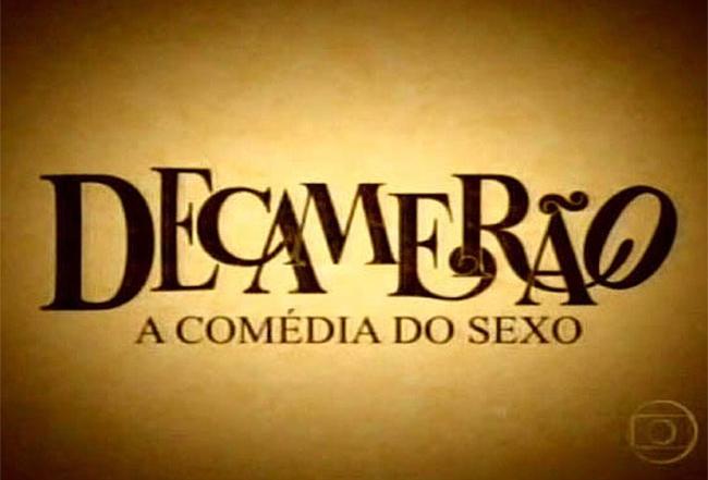 decamerao_logo