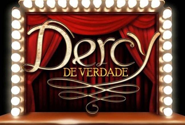 dercy_logo