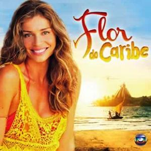 Цветок карибского моря содержание