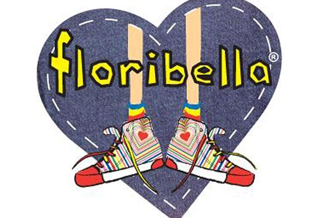 floribella2006_logo