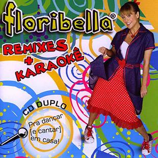 floribella2006t2