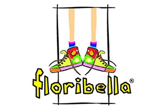 floribella_logo