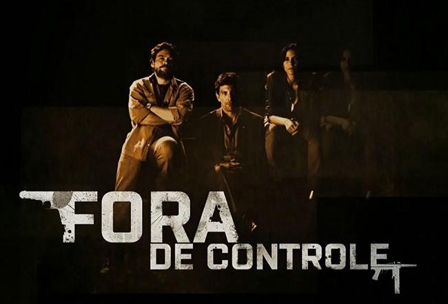 foradecontrole_logo