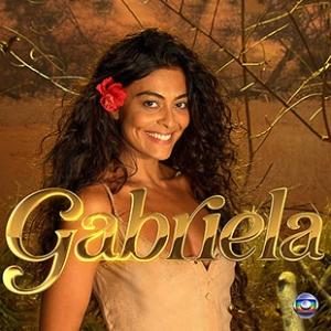 gabriela12t
