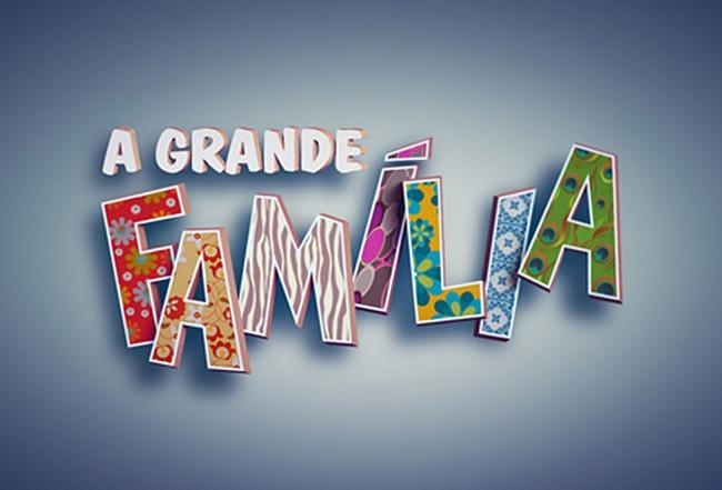 grandefamilia2001_logo