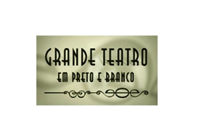 grandeteatro_logo