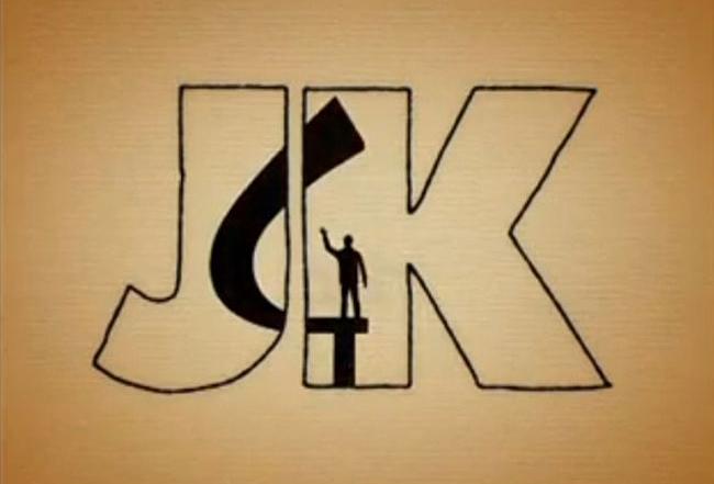 jk_logo