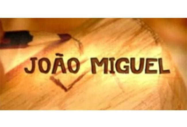 joaomiguel_logo