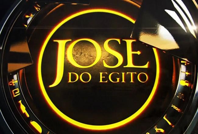 josedoegito_logo