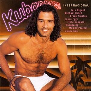 kubanacant2
