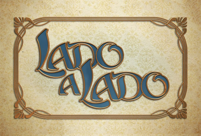 ladoalado_logo