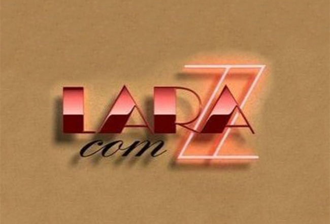 laracomz_logo