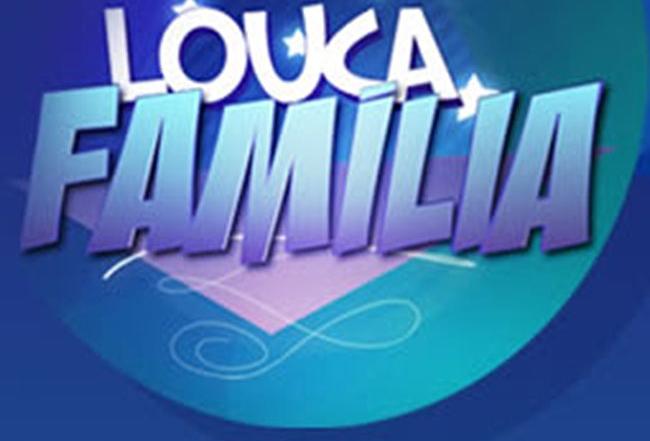 loucafamilia_logo