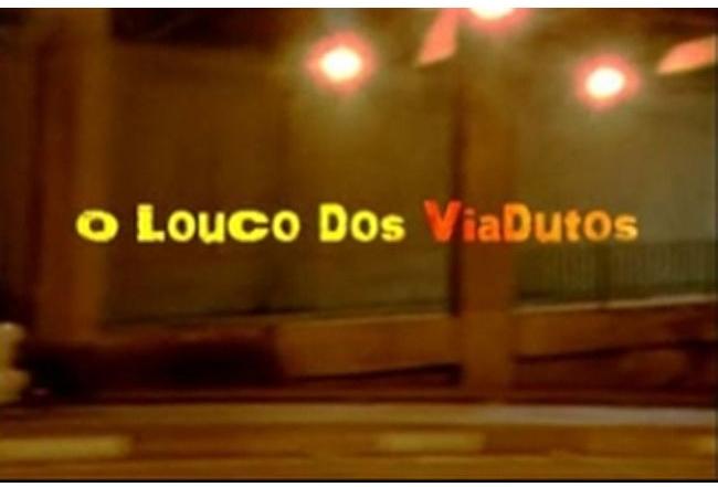 loucodosviadutos_logo