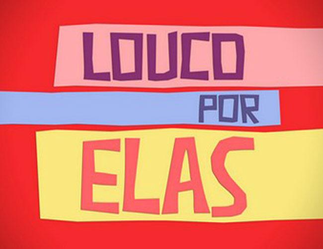 loucoporelas_logo