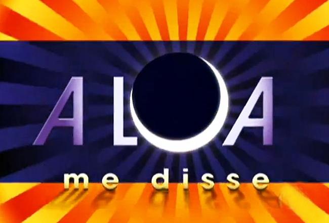 luamedisse_logo