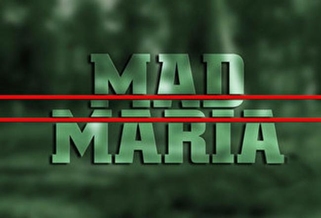 madmaria_logo